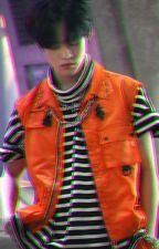 Kpop Reaccion I [PEDIDOS ABIERTOS]  by UniverseBts
