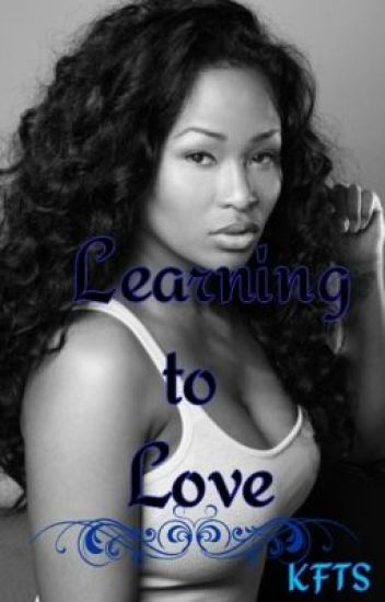 Learning to Love (Lesbian Story)
