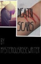 Death scars (magcon bully) by Mysteriousrosewriter