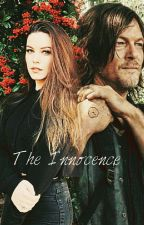 The Innocence (Daryl Dixon fanfic) by beautiful-nightshade