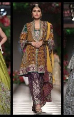 Style and Star Power in PLBW 2018 by zahraoffice3