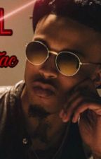abusive thug love (august alsina) by QveenStac