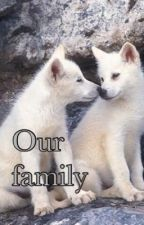 Our family by izumi_cutie