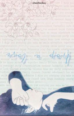 Đọc truyện DROP A LOVE.