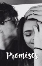 Promises by belvana_