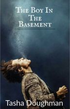 The Boy In The Basement// h.s AU✅ by hehelouis