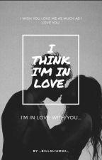 Αγάπα με οσο μπορείς..❣ by _bilaliAnna_