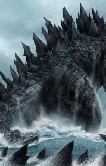 the King of the monsters is in Kuoh! - AJ - Wattpad