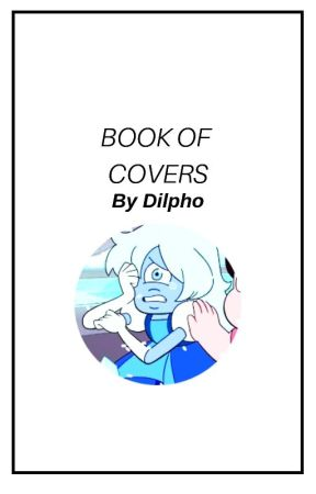 { ☁  Book of Covers  ☁ } by Dilpho