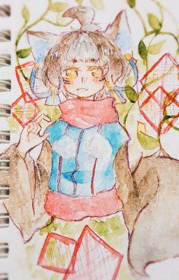 Ổ Rác