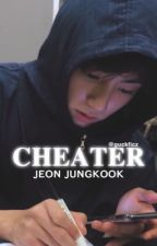CHEATER HUSBAND by Cooky_Chimmy9795