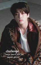 challenge |taekook| by GeniusAna