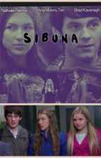 House of Anubis season 4 by City_of_my_otp_phan