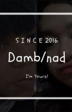Nada by Dambo23