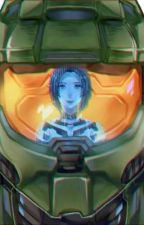 Mean And Green (Halo & DOOM story) by ODST-The_Rookie