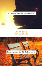 Sina by AwajiMalunga