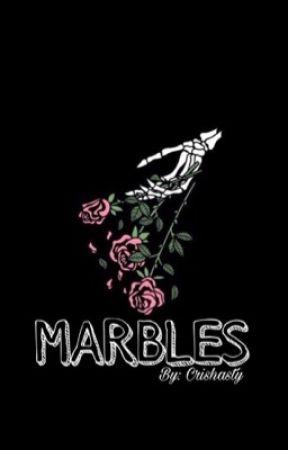 Marbles (studxstud) by CrisHasty