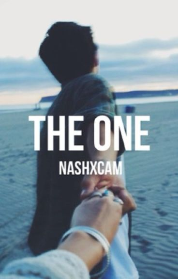 The One (viners)
