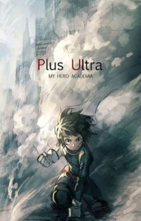 Izuku Midoriya: The King of Aliens and of the Multiverse (Book Two) by OPMPower