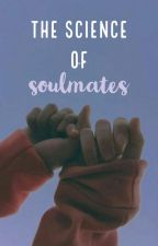 the science of soulmates by amal-shibu