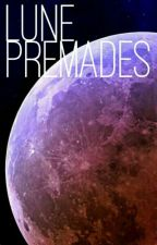 Lune | Premades by -fromjupiter