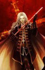 El origen de los vampiros by wuachi_17