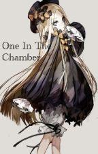 One In The Chamber [Black Butler]  by Fallen_Angel_Otaku_