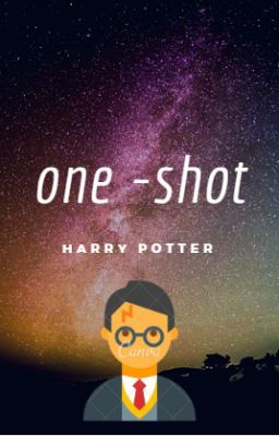 One-Shot Harry Potter