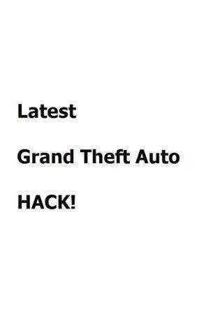GTA 5 EASY MONEY ONLINE - Wattpad