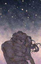 Constelaciones de ti | Reylo by wipdsout