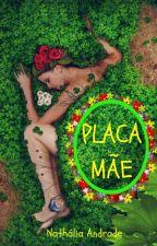 Placa-Mãe by LadyNathaly