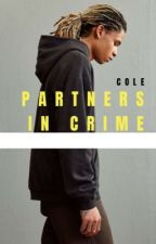 Partners In Crime (BMWM) ON HOLD  by MrCupid-Xx