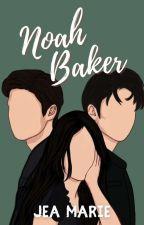 Noah Baker   ✔ by jmttt03