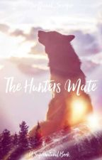 The hunters mate (RE-WRITTING) by Unofficial_Scorpio