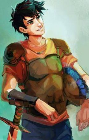 The Percy Jackson Jokebook by Fanfic_Addicted_10