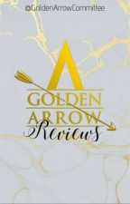 Golden Arrow Reviews by GoldenArrowCommittee