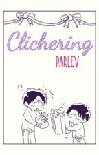 Clichering by Parlev