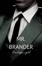 Mr. Brander by Jazmyn_girl