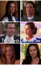 The Fourth Charmed One by TheaWinter