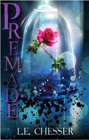 PreMAde Cover Shop - Open by AFleetingDream_91