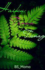 Haiku, Tanka, and Tanaga by BS_Momo