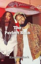 The Perfect Ruin (OBJxSevyn) by Knightsdark