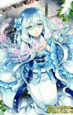 Đọc truyện (Akakuro) Sự trả thù của hoa tuyết
