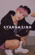 stargazing ➳ bbangnyu by THYBOYZ