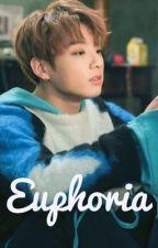 ||Euphoria|| ~ Jeon Jungkook by _lee_haneul