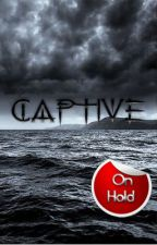 Captive [malexmale] by rotXinXpieces