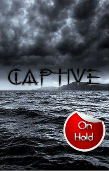 Captive [malexmale]