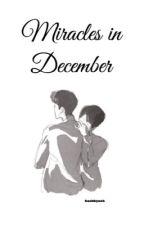 Miracles in December  by baekhyuck