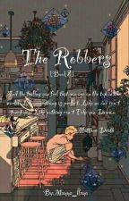 The Robbers 2 by Mamma_llama