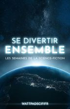 Les semaines - ScienceFiction by ScienceFictionFr